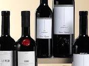 Rinaldi presenta vini Gianni Gagliardo