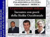Incontro poeti della Sicilia Occidentale