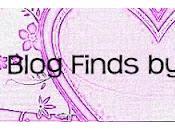 crisi! Consiglia Blog Finds Riuso Creativo