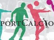 Report Calcio 2012: Serie