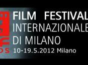 maggio partono MIFF Awards 2012: Ecco Candidati Festival Cinema Indipendente made Milano