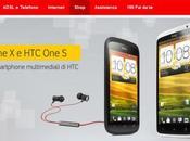 Vodafone cuffie urBeats