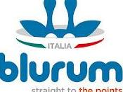 Blurum, sito internet premia regali, attraverso ricerche online
