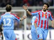 Serie Catania Milan Highlights video