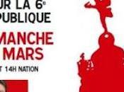 Jean-Luc Mélenchon rischia essere l'utile idiota Sarkozy?
