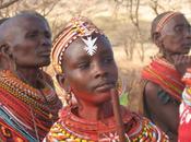 """Cosa apprendo Samburu Kenya? libro fotografico dell' Associazione """"Impegnarsi serve"""" Torino"""