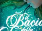 """Recensione: bacio della sirena"""" Tera Lynn Childs"""