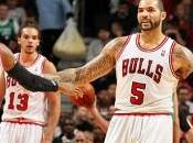 NBA: vincono Bulls, Magic crisi