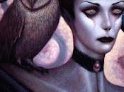 lato oscuro dell'arte: Chet suoi demoni