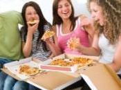 momento rivolgersi dietologo: quando arriva?