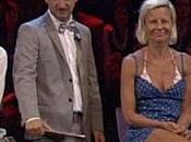 Antonella Elia vince l'Isola Famosi