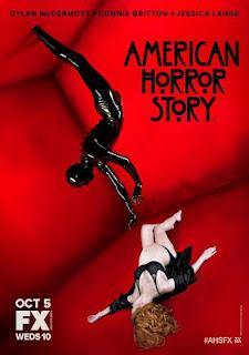 American Horror Story - Stagione 1