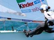 Brevi: nella vela brillano Conti-Micol. Pugilato, azzurri qualificazioni olimpiche