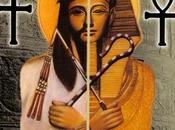 """Osiride, primo Messiah: Gesù rappresentò """"seconda venuta"""" Cristo egiziano?"""