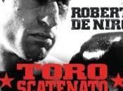giugno partono riprese Toro Scatenato sequel cult Martin Scorsese