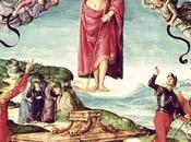 Pasqua, giorno Resurrezione (digitale)