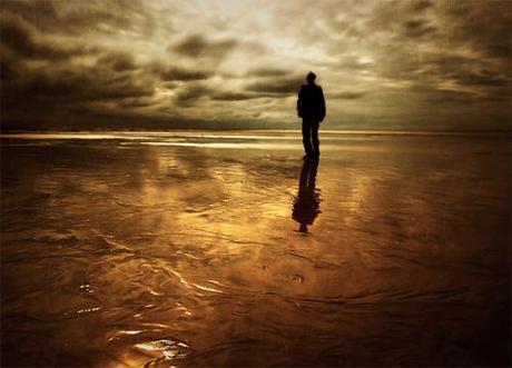 Continui a camminare con Gesù? - Paperblog