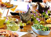 """""""Pasqua tavola 2012"""": sequestrano 2800 tonnellate prodotti alimentari nocivi salute"""