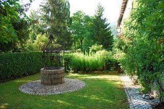 Lavori in giardino paperblog - Lavori in giardino ...