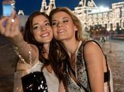 Sarà vero, dopo Miss Italia avere L'ora nera?