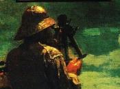 """Leggere Onde"" -Capitani Coraggiosi Rudyard Kipling"