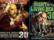 Night Living Dead (aka: DE3D)