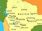 sogno proibito boliviano