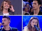 Amici11: fuori Karima, Antonino, Valentin Stefano