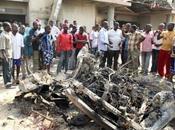 Nigeria /Pasqua sangue Kaduna
