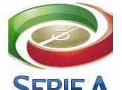 Ecco squalificati A,per Napoli mancheranno Cannavaro Britos mentre l'Atalanta…