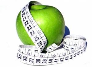 Dieta Californiana: la soluzione per perdere peso