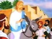 Storia Della Pasqua Cartone Animato