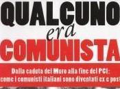 Luca Telese: C'erano Volta Comunisti