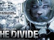 Divide (2011)