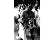 Popoli d'Africa: Chopi