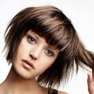 tagli capelli 2012 2013 _ g