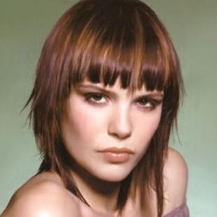 Nuove tendenze tagli capelli donna 2012 2013 - Paperblog