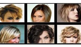 tagli capelli 2012 header