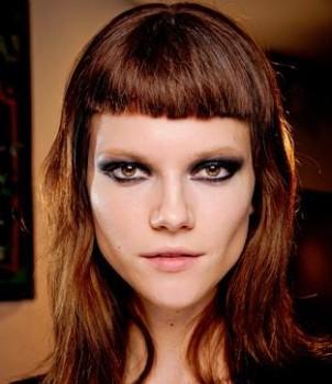 Nuove tendenze tagli capelli donna 2012 2013