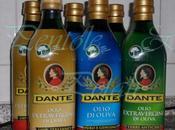 Olio, olio, Olio… Dante!!! Nuova collaborazione
