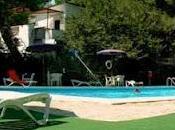 """Strutture ricettive: Camping Villaggio Turistico """"Vieste Marina"""""""