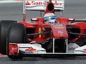 precedenti Fernando Alonso Cina