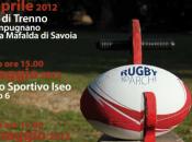 Rugby parchi Milano: tutti perché evento importante