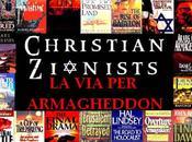 religione difesa sionismo occulto: lato oscuro della cristianita'