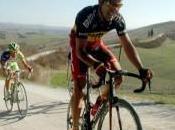 Gilbert prepara tris Amstel Gold Race 2012 alla Freccia Brabante