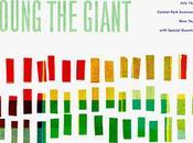 Poster Design: Locandine concerti