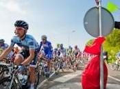 Amstel Gold Race 2012 rischio sciopero