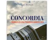 Costa Concordia,il libro