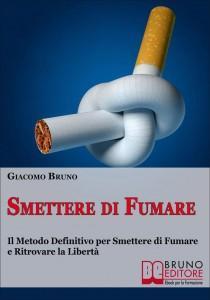 Medicina fumante smessa