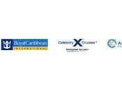 Royal Caribbean Palermo Travelexpo. novità: crociere enogastronomiche chef Alessandro Borghese Prof. Giorgio Calabrese (ONAV).